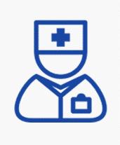 5 Medical Help