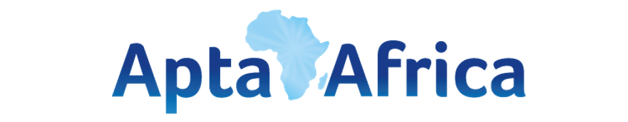 Aptafrica Logo FINAL